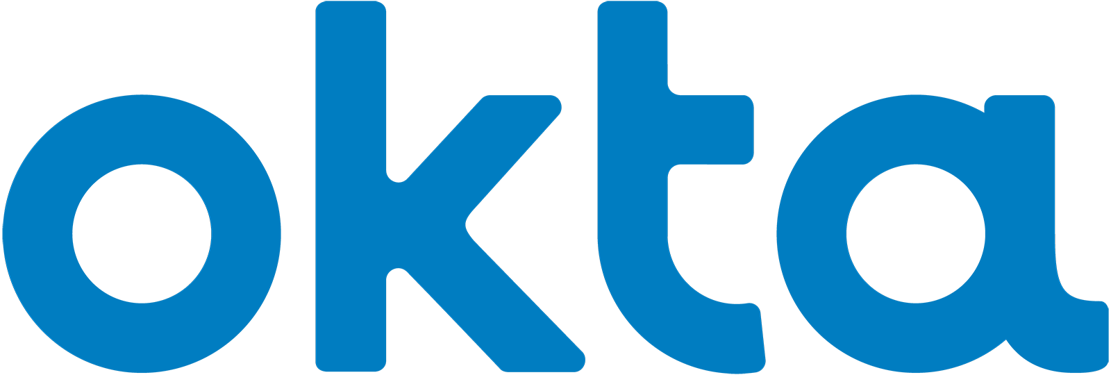 okta-logo-bright-blue-medium.png